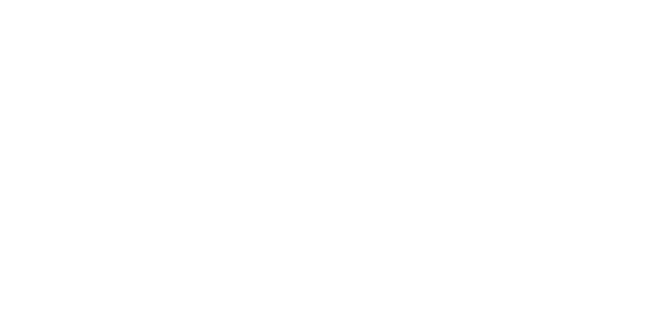 Certified B Corporation. Best for the World 2019 Community Honoree.