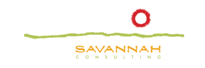 Savannah Consulting