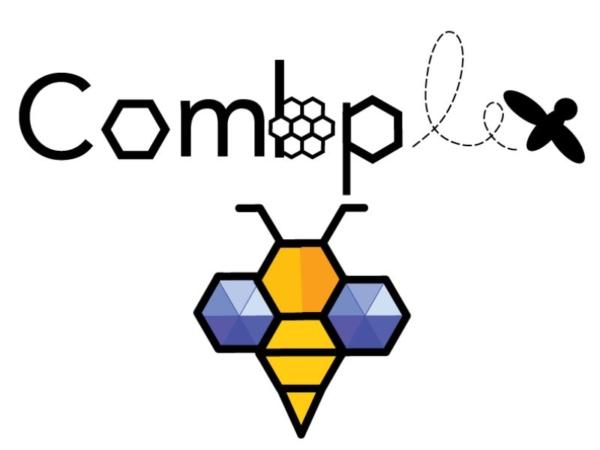 Combplex
