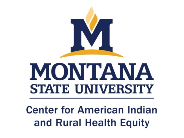 Center for American Indian and Rural Health Equity