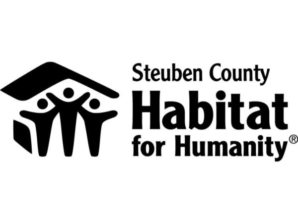 Habitat for Humanity, Steuben County