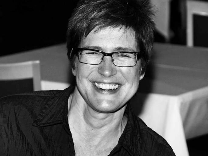 Constance Sullivan-Blum