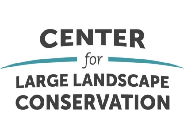 Center for Large Landscape Conservation