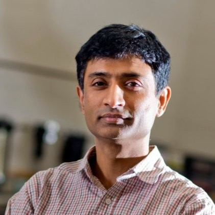 Suresh Dhaniyala