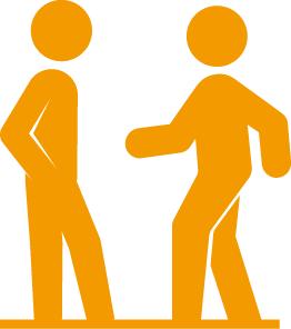 coaching-yellow